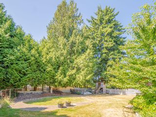 Photo 37: 2896 105th St in : Na Uplands House for sale (Nanaimo)  : MLS®# 882439