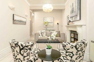 Photo 23: 20 Sorauren Avenue in Toronto: Roncesvalles House (3-Storey) for sale (Toronto W01)  : MLS®# W5287853