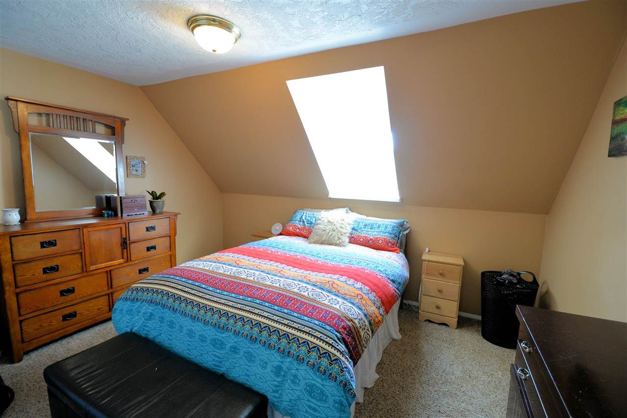 Photo 9: Photos: 4168 CARSON Street in Prince George: Mount Alder House for sale (PG City North (Zone 73))  : MLS®# R2148356