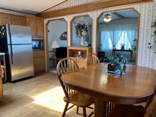 Photo 9: 16 King Crescent in Portage la Prairie RM: House for sale : MLS®# 202112003