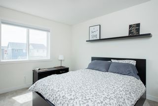 Photo 20: 317 South Point Green SW: Airdrie Detached for sale : MLS®# A1112953