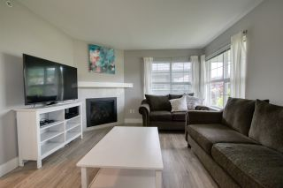 """Photo 8: 22 689 PARK Road in Gibsons: Gibsons & Area Condo for sale in """"Parkrise"""" (Sunshine Coast)  : MLS®# R2467686"""