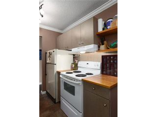 Photo 5: 306 2222 CAMBRIDGE Street in Vancouver: Hastings Condo for sale (Vancouver East)  : MLS®# V951817