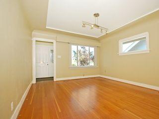 Photo 5: 3078 GRANT ST in Vancouver: Renfrew VE House for sale (Vancouver East)  : MLS®# V1019044
