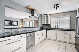 Photo 15: 52 Everglade Drive SE: Airdrie Semi Detached for sale : MLS®# A1139182