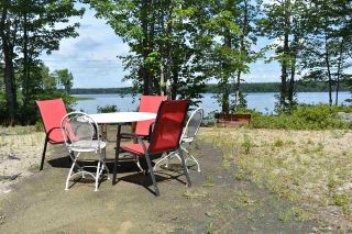 Photo 14: 65 Buckingham Drive in South Range: 401-Digby County Residential for sale (Annapolis Valley)  : MLS®# 202014136