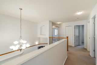 """Photo 18: 21679 90B Avenue in Langley: Walnut Grove House for sale in """"MADISON PARK"""" : MLS®# R2613608"""