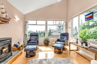 """Photo 6: 13048 MARINE Drive in Surrey: Crescent Bch Ocean Pk. House for sale in """"OCEAN PARK"""" (South Surrey White Rock)  : MLS®# R2616600"""
