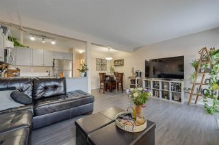 Photo 14: 11 230 EDWARDS Drive in Edmonton: Zone 53 Townhouse for sale : MLS®# E4226878
