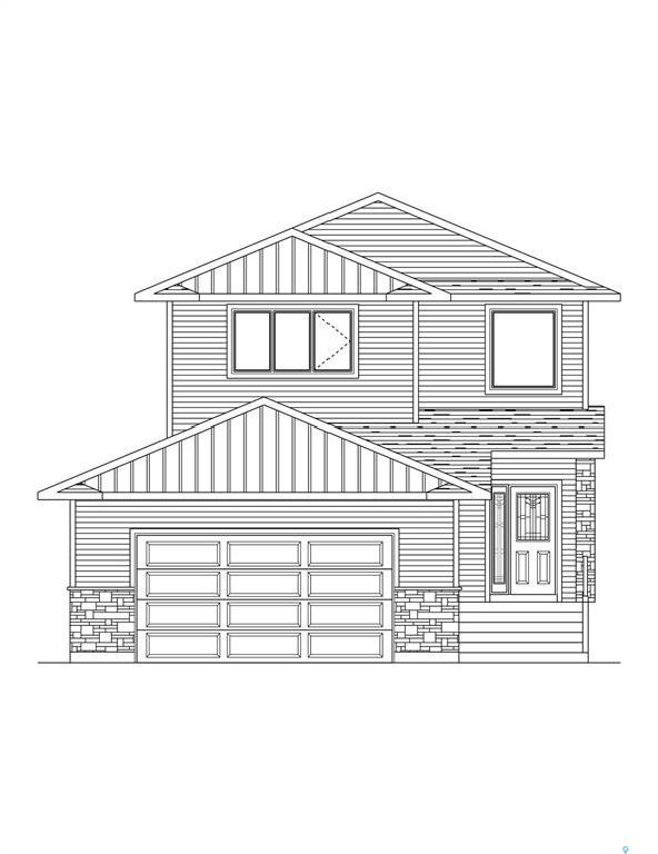 FEATURED LISTING: 570 Burgess Crescent Saskatoon