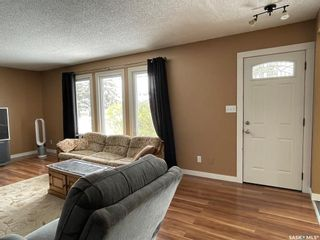 Photo 14: 56 Jubilee Drive in Humboldt: Residential for sale : MLS®# SK855705
