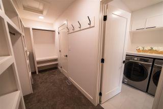 Photo 29: 4420 SUZANNA Crescent in Edmonton: Zone 53 House for sale : MLS®# E4234712