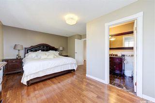 Photo 20: 1033 9th Street East in Saskatoon: Varsity View Residential for sale : MLS®# SK871869