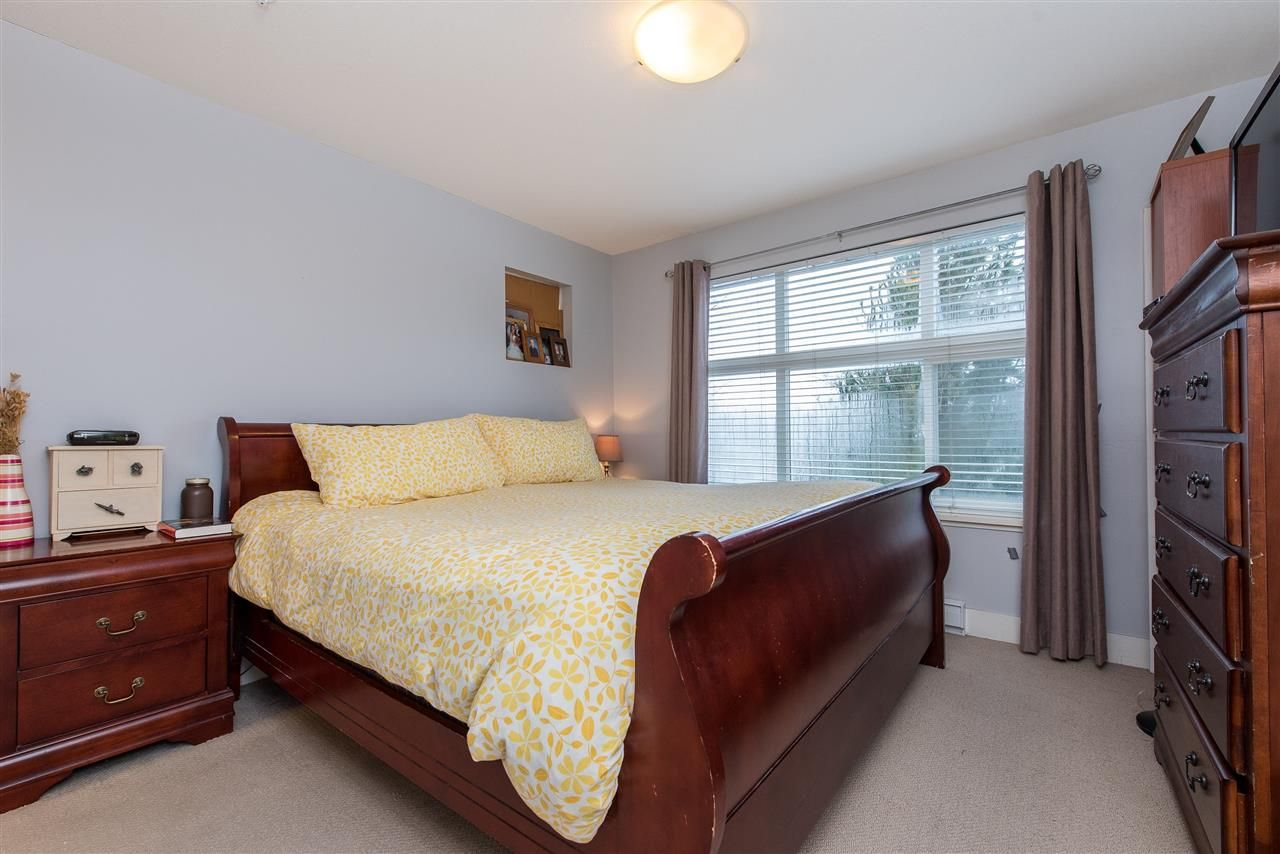 """Photo 15: Photos: 221 2515 PARK Drive in Abbotsford: Abbotsford East Condo for sale in """"Viva on Park"""" : MLS®# R2428656"""