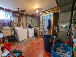 "Photo 21: 528 KODIAK Street: Bear Lake House for sale in ""BEAR LAKE"" (PG Rural North (Zone 76))  : MLS®# R2585120"