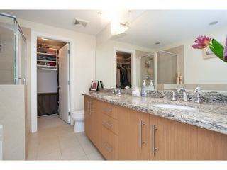 """Photo 17: 208 16421 64 Avenue in Surrey: Cloverdale BC Condo for sale in """"St. Andrews at Northview"""" (Cloverdale)  : MLS®# R2041452"""