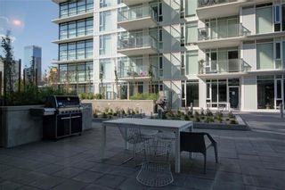 Photo 26: 1205 1188 3 Street SE in Calgary: Beltline Apartment for sale : MLS®# A1102881
