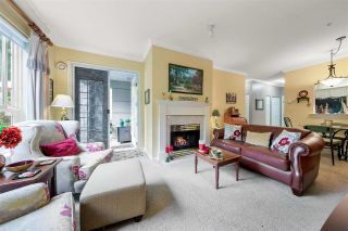 """Photo 5: 110 3098 GUILDFORD Way in Coquitlam: North Coquitlam Condo for sale in """"MARLBOROUGH HOUSE"""" : MLS®# R2586455"""