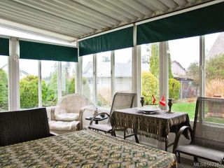 Photo 10: 1255 MALAHAT DRIVE in COURTENAY: Z2 Courtenay East House for sale (Zone 2 - Comox Valley)  : MLS®# 567387