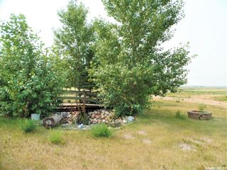 Photo 29: RM of Hearts Hill 9.99 Acres in Heart's Hill: Residential for sale (Heart's Hill Rm No. 352)  : MLS®# SK866598