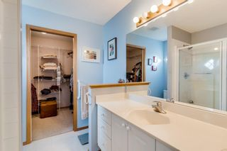 Photo 23: 64 Martha's Haven Gardens NE in Calgary: Martindale Detached for sale : MLS®# A1107070
