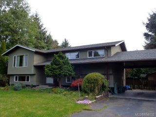 Photo 24: 1215 Gilley Cres in FRENCH CREEK: PQ French Creek House for sale (Parksville/Qualicum)  : MLS®# 654032