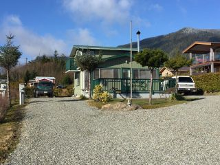 Photo 17: 1045 6TH Avenue in UCLUELET: PA Salmon Beach House for sale (Port Alberni)  : MLS®# 803165