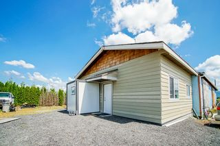 Photo 13: 5390 GLADWIN Road in Abbotsford: Matsqui House for sale : MLS®# R2474891