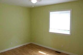 Photo 5: 679 Simcoe Street in Brock: Beaverton House (Bungalow) for sale : MLS®# N2987976