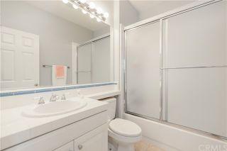 Photo 36: 21 Salinger Court in Coto de Caza: Residential for sale (CC - Coto De Caza)  : MLS®# OC21119271