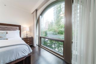 """Photo 21: 1288 RICHARDS Street in Vancouver: Yaletown Townhouse for sale in """"THE GRACE"""" (Vancouver West)  : MLS®# R2536888"""