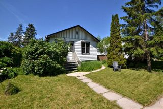 Photo 15: 872 Clifton Street in Winnipeg: West End Residential for sale (5C)  : MLS®# 202015103