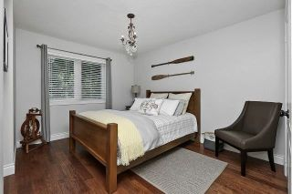 Photo 7: 3959 Algonquin Ave, Innisfil, Ontario L9S 2M1 in Toronto: Detached for sale (Rural Innisfil)  : MLS®# N3286411