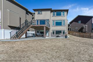 Photo 45: 179 Nolancrest Heights NW in Calgary: Nolan Hill Detached for sale : MLS®# A1083011