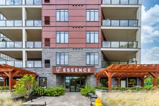 Photo 1: #102 529 Truswell Road, in Kelowna: Condo for sale : MLS®# 10241429