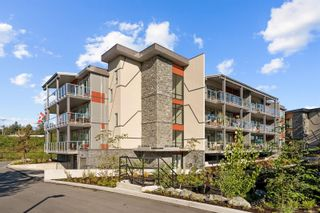 Photo 23: 301 10670 McDonald Park Rd in : NS McDonald Park Condo for sale (North Saanich)  : MLS®# 862626