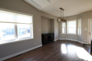 Photo 11: 848 Colonel Otter Drive in Swift Current: Highland Residential for sale : MLS®# SK764281