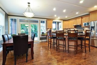 """Photo 4: 410 TRINITY Street in Coquitlam: Central Coquitlam House for sale in """"Dartmoor/River Heights"""" : MLS®# R2421890"""