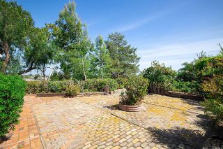 Photo 15: House for sale : 4 bedrooms : 6589 Bluefield Place in San Diego