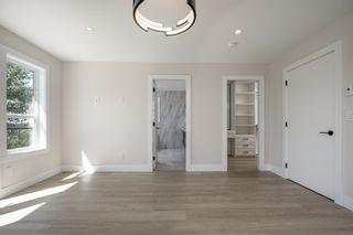 Photo 16: 1637 53A Street in Delta: Cliff Drive House for sale (Tsawwassen)  : MLS®# R2609549