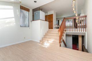Photo 14: 1572 REGAN Avenue in Coquitlam: Central Coquitlam House for sale : MLS®# R2598818