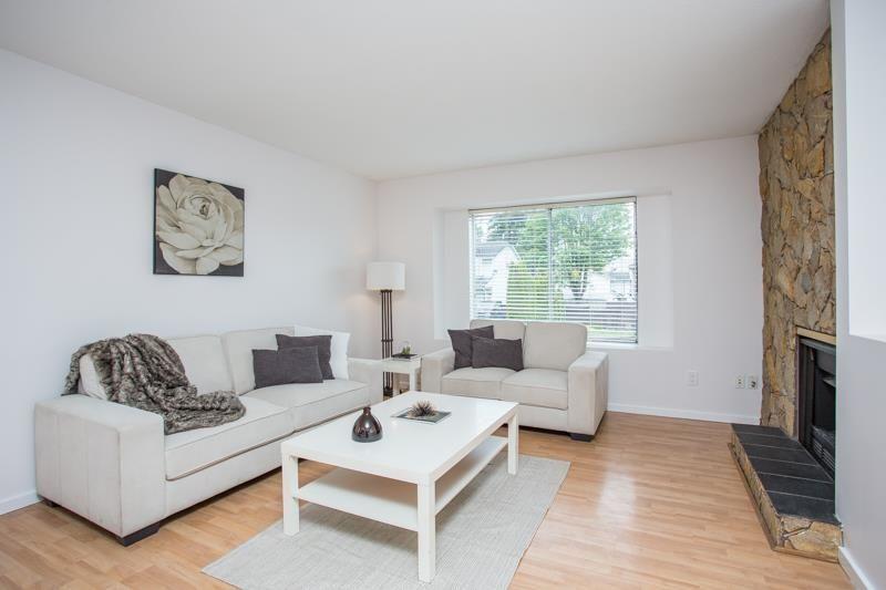 Main Photo: 20350 OSPRING Street in Maple Ridge: Southwest Maple Ridge House for sale : MLS®# R2583441