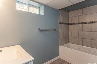 Photo 20: 510 6th Street East in Saskatoon: Buena Vista Residential for sale : MLS®# SK778818