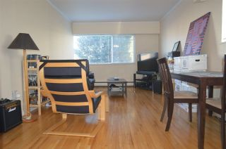 """Photo 2: 7 121 E 18TH Street in North Vancouver: Central Lonsdale Condo for sale in """"THE ROSELLA"""" : MLS®# R2018967"""