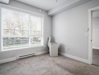 Photo 10: 109 22315 122 AVENUE in Maple Ridge: West Central Condo for sale : MLS®# R2550101
