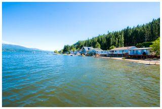 Photo 66: 2 334 Tappen Beach Road in Tappen: Fraser Bay House for sale : MLS®# 10138843