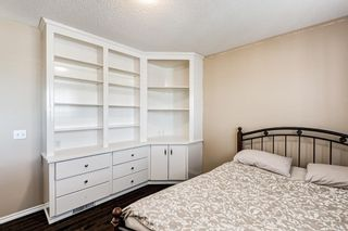 Photo 24: 7879 Wentworth Drive SW in Calgary: West Springs Detached for sale : MLS®# A1128251