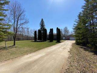 Photo 33: 53 Evelyn Drive in Beausejour: R03 Residential for sale : MLS®# 202107168