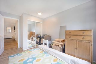 Photo 21: 212 3212 Valleyview Park SE in Calgary: Dover Apartment for sale : MLS®# A1116209