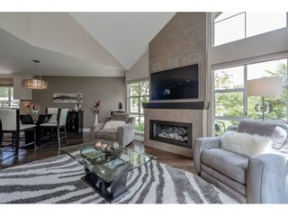 """Photo 16: 12007 S BOUNDARY Drive in Surrey: Panorama Ridge Townhouse for sale in """"Southlake Townhomes"""" : MLS®# R2465331"""